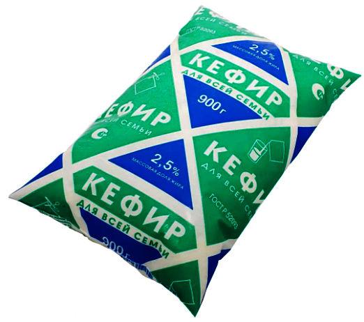 Кефир – польза и вред для организма, рецепт в домашних условиях