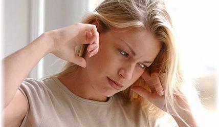 Заложило ухо – причины и что делать в домашних условиях, если попала вода, после чистки ушей, полета