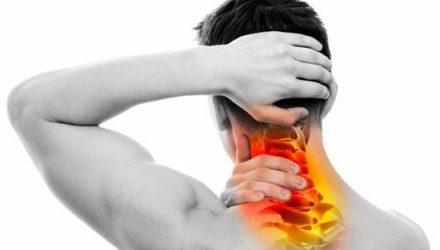 Остеохондроз шейного отдела позвоночника – симптомы и лечение, профилактика