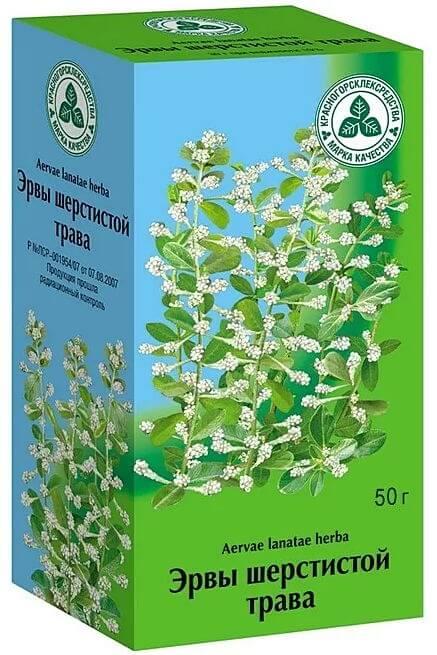 применение травы пол пала в медицине