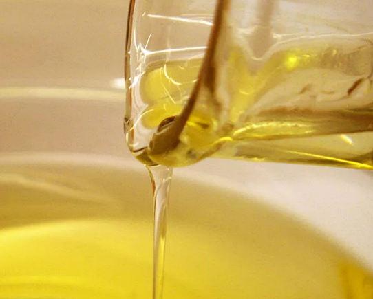 рапсовое масло как выбрать