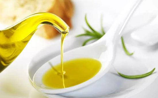 как принимать подсолнечное масло