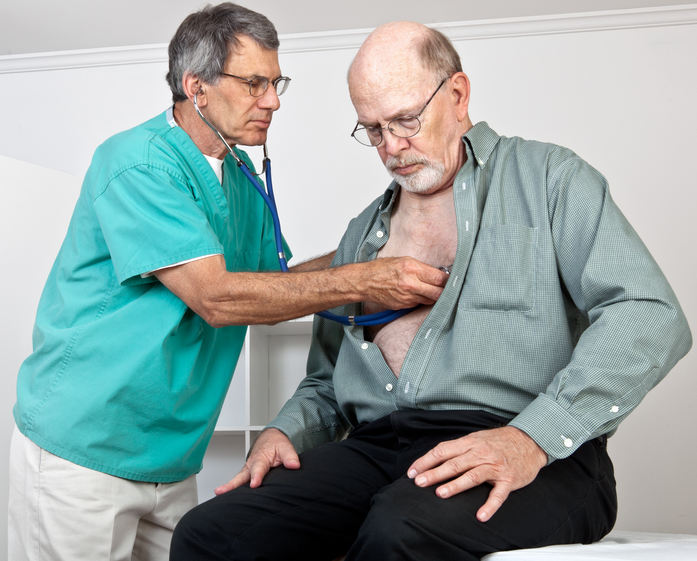 лечение аритмии