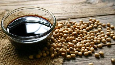 Соевый соус – польза и вред для организма, калорийность, полезные свойства для похудения