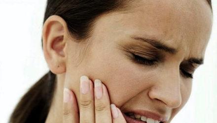 Невралгия тройничного нерва — симптомы и лечение, код по МКБ10