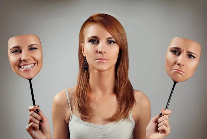 симптомы и признаки биполярного расстройства