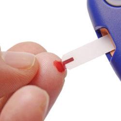 Как быстро снизить сахар в крови в домашних условиях, причины повышения глюкозы