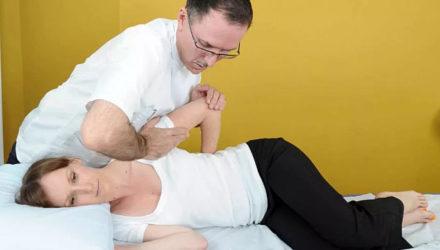 Остеопатия — что это такое, что лечит врач остеопат, показания и противопоказания
