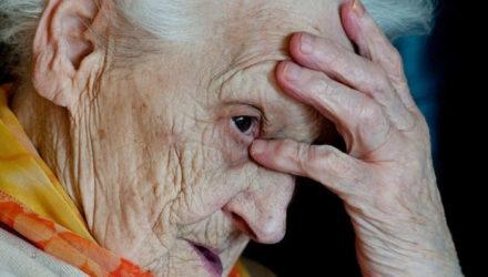 Деменция — что это такое, симптомы и признаки, лечение, стадии, прогноз