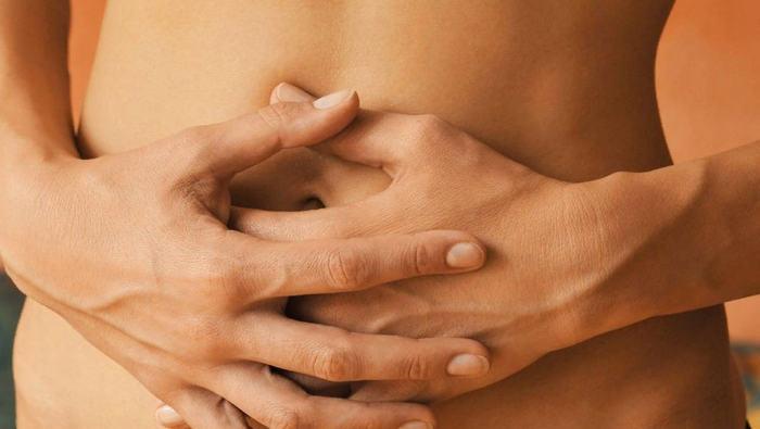 энтерит - симптомы и лечение