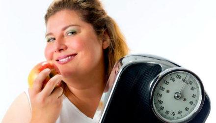 Метаболический синдром — лечение, рекомендации по профилактике, диета