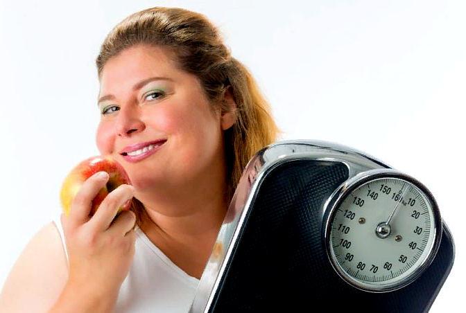 лечение метаболического синдрома