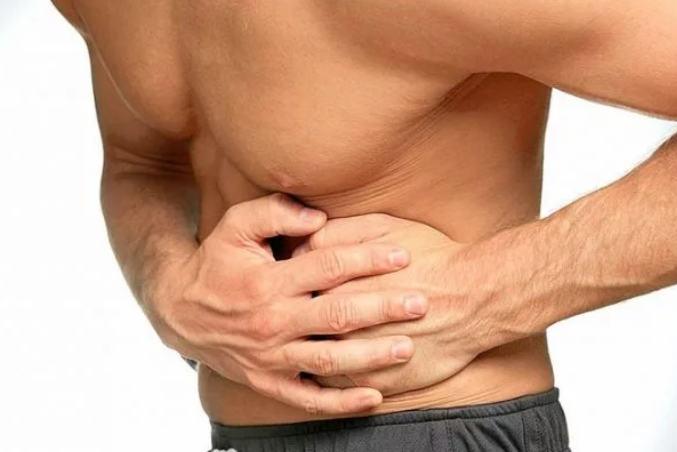 перелом ребер симптомы, лечение