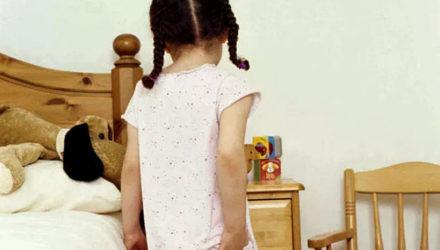 Энтеробиоз — симптомы и лечение в взрослых и детей, профилактика, осложнения