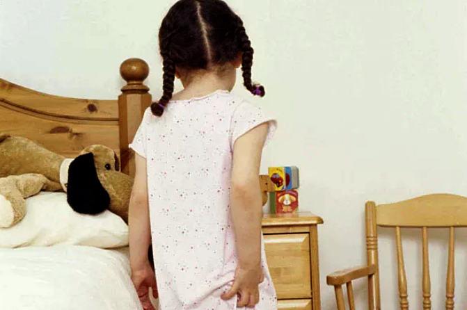 симптомы и лечение энтеробиоза