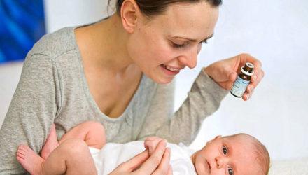Рахит у детей — причины, симптомы, лечение, профилактика гиповитаминоза витамина Д