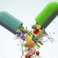 Что такое биологически активные добавки к пище, группы, их действие