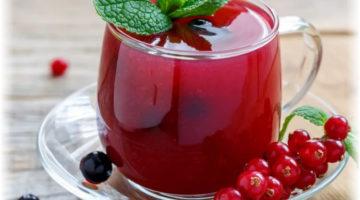 Кисель — польза и вред для организма, рецепты приготовления овсяного киселя, из ягод и пр
