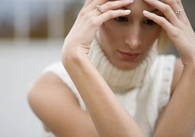симптомы избытка эстрогена