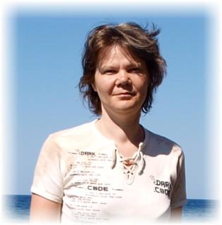 Изображение - Дарсонваль при артрозе суставов Svetlana