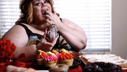 Гормональные таблетки и лишний вес повышают риск рассеянного склероза