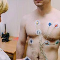 Холтеровское мониторирование: все, что вы хотели знать о процедуре