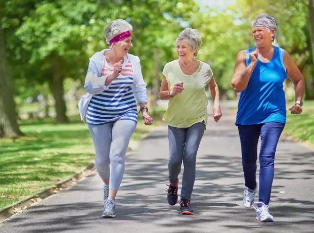 как мотивировать себя похудеть, заняться спортом