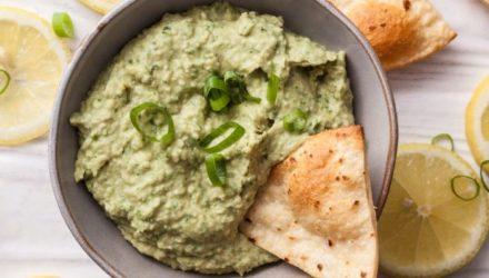 Хумус – польза и вред, рецепт, как просто приготовить