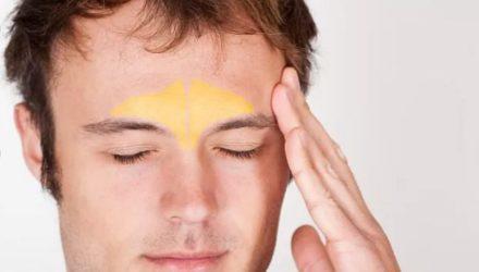 Фронтит — причины, симптомы, диагностика и лечение у взрослых