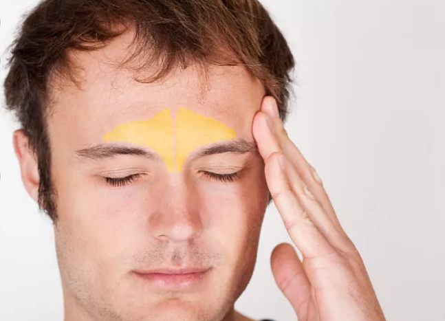 симптомы и признаки фронтита