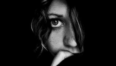 ПТСР (психотравмирующее стрессовое расстройство) — причины, симптомы, помощь
