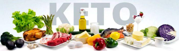 польза и вред кетогенной диеты