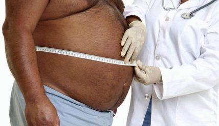 Асцит брюшной полости — причины, стадии, виды, симптомы, лечение