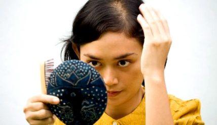 Выпадение волос — причины и лечение у женщин и мужчин, способы борьбы с потерей волос