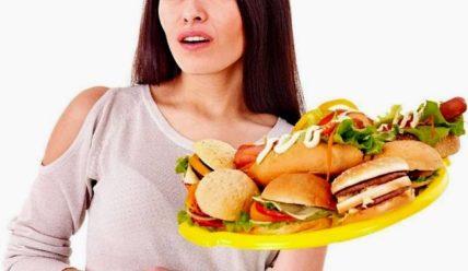 Дискинезия желчевыводящих путей (ДЖВП) — симптомы и лечение, диета