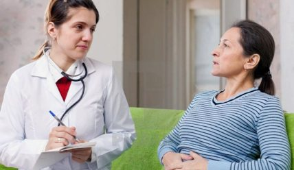 Поликистоз яичников у женщин — причины, симптомы, диагностика и лечение