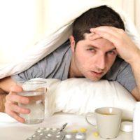 Что делать, если болит голова, причины, виды, диагностика головной боли, лечение