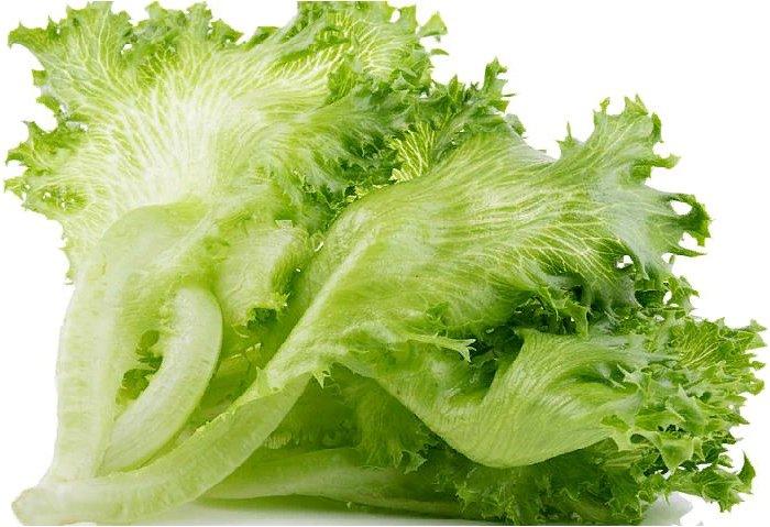 Виды посевного салата Сейчас выращивают несколько сортов салата посевного: листовой, головчатый и ромэн-салат.