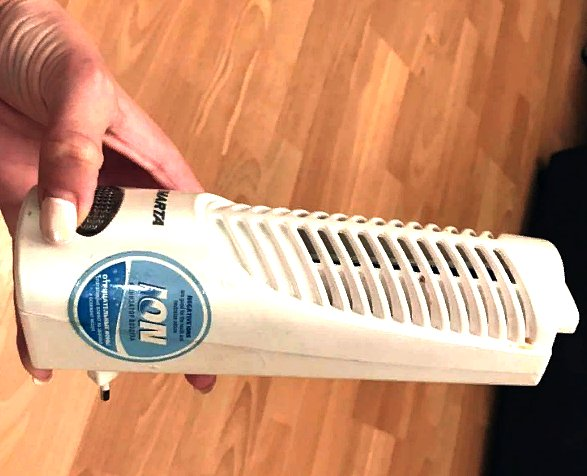 польза и вред ионизатора воздуха для организма человека