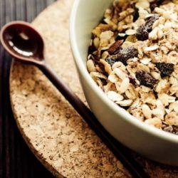 Мюсли — польза и вред, применение для похудения, рецепт в домашних условиях