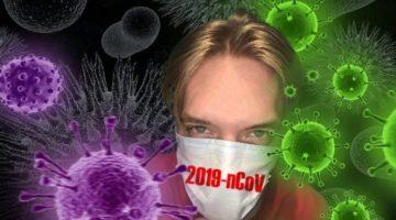 Симптомы коронавируса — отличие от ОРВИ, простуды, гриппа и аллергии