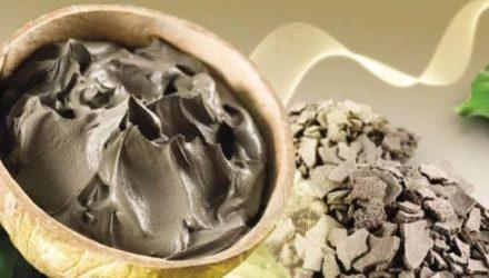 Лечение глиной в домашних условиях, свойства, применение и противопоказания