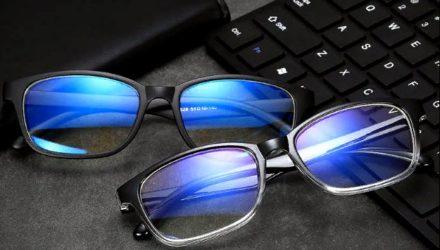Компьютерные очки для глаз: для чего нужны, польза или вред, как выбрать
