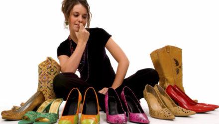 Влияние моды на здоровье человека или 10 советов, как не стать ее жертвами
