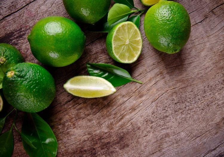 лайм - польза и вред фрукта для организма