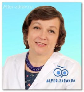 Малясова Светлана
